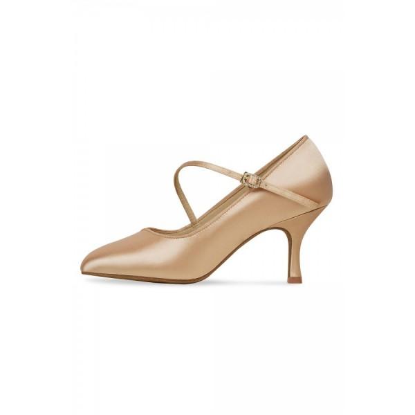 Bloch Monica, pantofi pentru dans sportiv