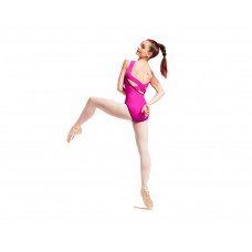 Bloch Naamah, costum de balet reversibil