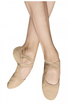 Bloch Performa, flexibili