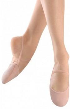 Bloch Vantage, pantofi pentru dans contemporan