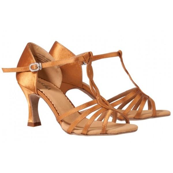 Sansha Rosalia, pantofi de dans sportiv