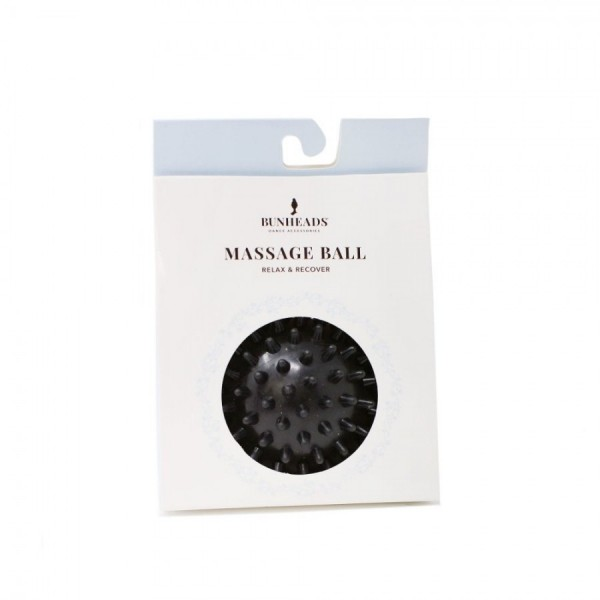 Bunheads minge pentru masaj