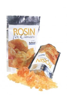 Capezio rock Rosin, rășină zdrobită