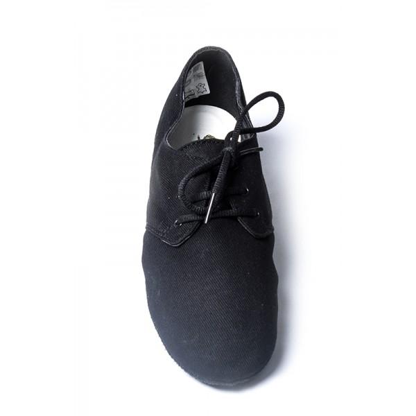 Sansha Cabaret JS43C, pantofi de jazz