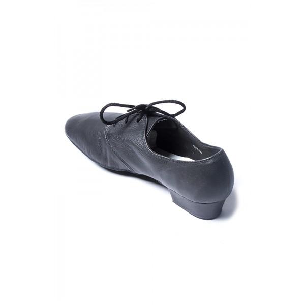 Sansha Cabaret, pantofi de jazz