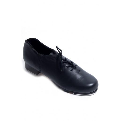 Capezio Cadence, pantofi de step pentru copii