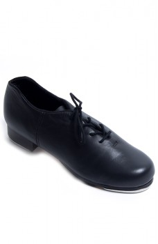 Capezio Cadence, pantofi de step