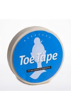 Bunheads Toe Tape, patch-uri pe degetele piciorului
