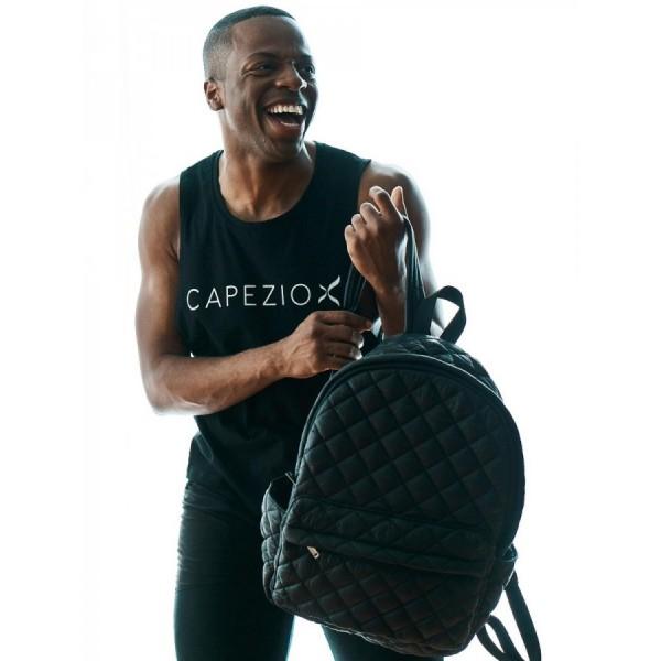 Capezio Technique Backpack, rucsac