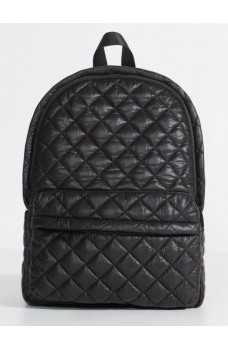Capezio Technique Backpack, rucsac