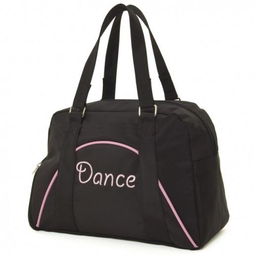 Geanta pentru copii Capezio Child´s Dance Bag