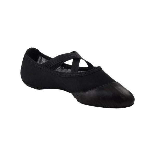 Capezio Breeze, pantofi de dans