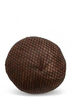 Capezio hair bun cover BH428, negru