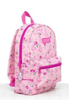 Capezio Bunnies studio bag,rucsac pentru fete