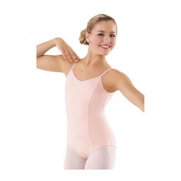 Capezio Princess, costum de balet pentru copii