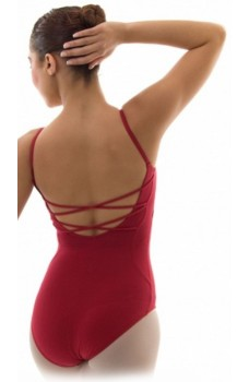 Capezio  String-back, costum de balet