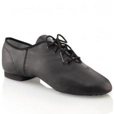 Capezio E-Series Jazz Oxford EJ1B, pantofi de jazz