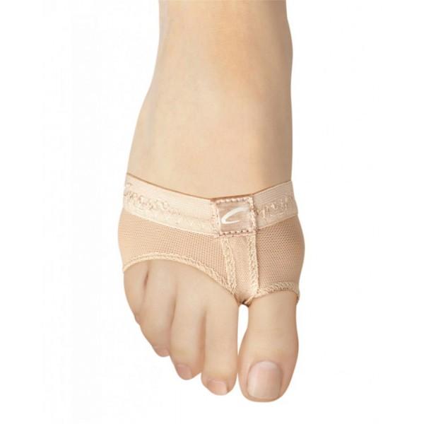 Capezio footUndez H07B, manuși de picior