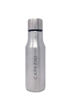 Capezio Logo Water Bottle, sticla pentru apa