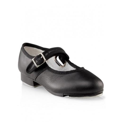 Capezio Mary Jane Tap shoe, pantofi de step pentru copii