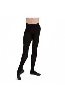 Capezio MEN'S tights, chiloți pentru bărbați