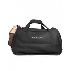 Capezio Rock star duffle bag, pungă