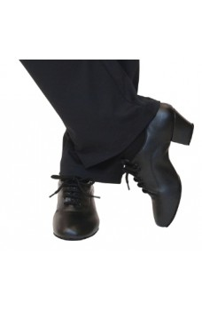 Capezio SD09, pantofi pentru dans latin