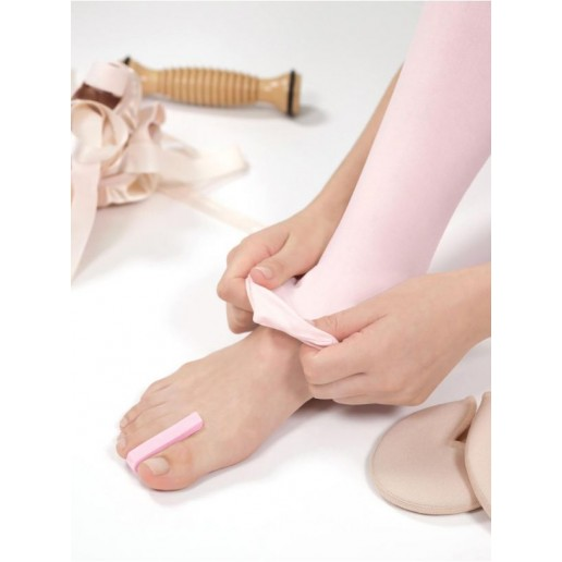 Capezio Super Spacers, despărțitor degete