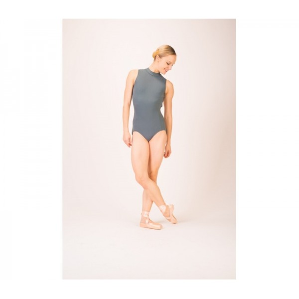 Capezio Polo Neck, costum de balet