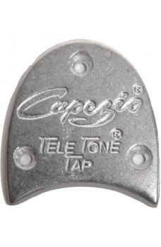 Tele Tone Heel Tap, plăcuţe pentru călcâie