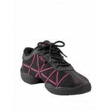 Capezio Web Dansneaker, adidaşi pentru femei