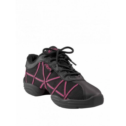 Capezio Web Dansneaker, adidaşi pentru copii