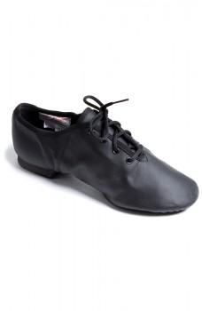 Sansha Carou-Split, pantofi de jazz pentru copii