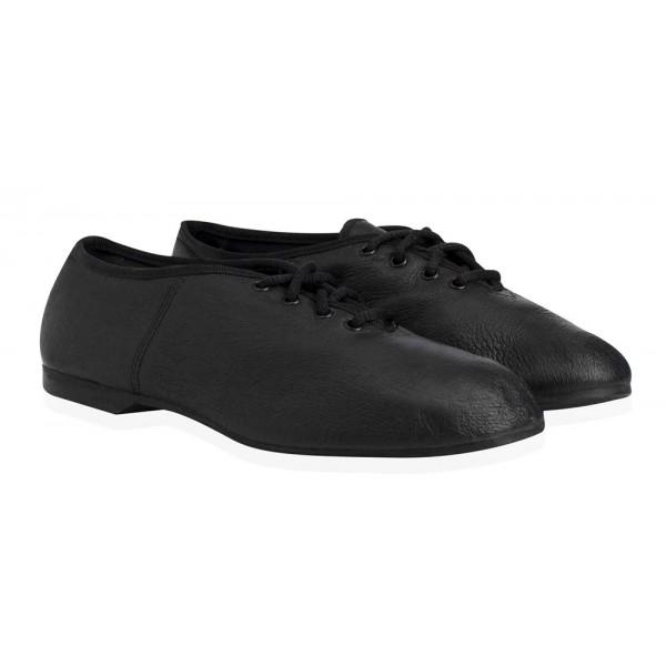 Sansha Carrousel, pantofi de jazz pentru copii