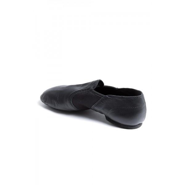 Sansha Charlotte, pantofii jazz