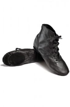 Dansez Vous Clara, pantofi de jazz