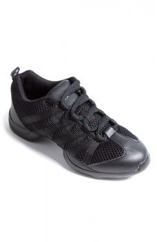 Bloch Criss Cross, adidasi