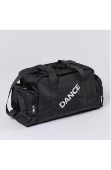 Dansez Vous Dance Pro, geantă