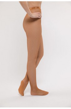 Dansez Vous R104, ciorapi de plasă