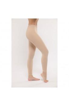 Dansez Vous P102, chiloti de balet pentru copii