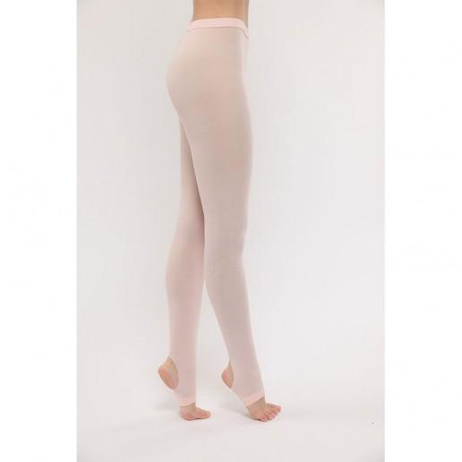 Dansez Vous S103, ciorapi matte pentru copii