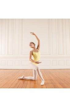 Dansez Vous Lora, costum de balet