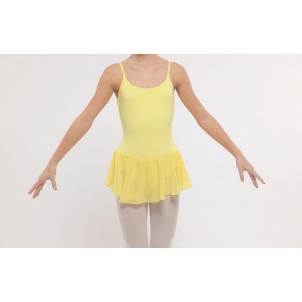 Dansez Vous Luna