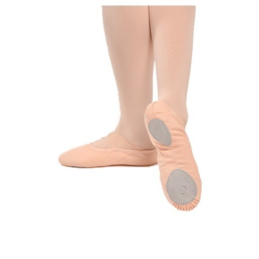 Dansez Vous Nina, flexibili pentru copii