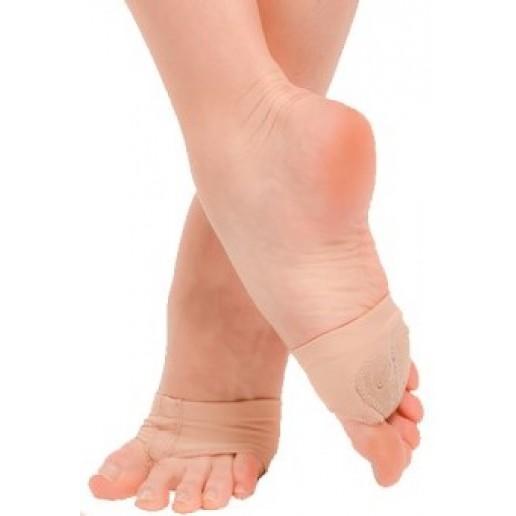 Dansez Vous Slimmy, manusi de picior pentru copii