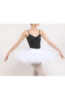 Dansez Vous VAE, tutu fusta pentru copii