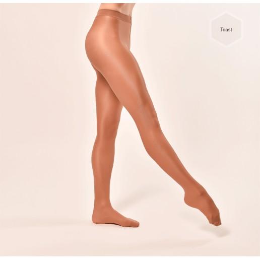 Dansez Vous S100, ciorapi strălucitoare