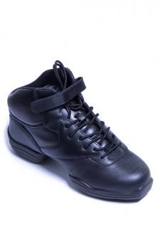 Capezio Dansneaker DS01, adidașii ghete