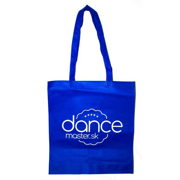 DanceMaster tote pungă pentru copii cadou