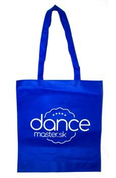 DanceMaster tote pungă pentru copii